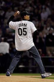 obama sox